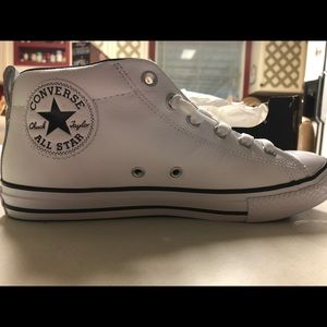 Women s Converse Shoe Carnival on Poshmark 87171873c